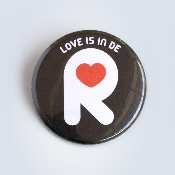 LoveisindeR-button01