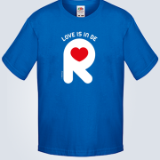 kinder-t-shirt-blue